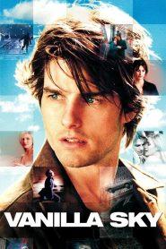 Vanilla Sky (2001) Hindi Dubbed