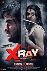 X Ray The Inner Image (2019) Hindi