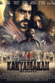 8 Assassins (2014) Hindi Dubbed