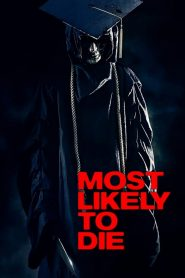 Most Likely to Die 2015 Hindi Dubbed