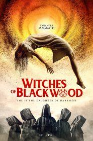 Witches of Blackwood 2021 English