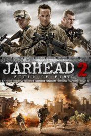 Jarhead 2 Field of Fire (2014) Hindi Dubbed