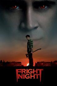 Fright Night (2011) Hindi Dubbed
