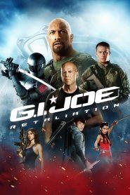 G I Joe Retaliation (2013) Hindi Dubbed