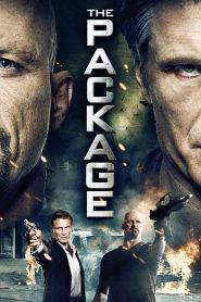 The Package 2013 Hindi Dubbed