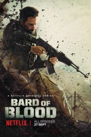 Bard of Blood (2019) Hindi Complete