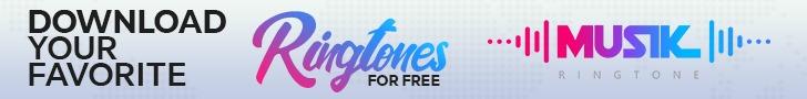 DownloadFreeRingtones2021