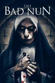 The Bad Nun (2018) Hindi Dubbed
