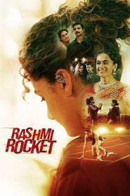 Rashmi Rocket 2021 Hindi