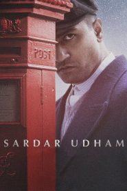 Sardar Udham 2021 Hindi