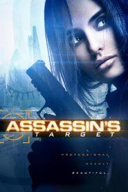 Assassins Target (The Vibe) 2020 Hindi Dubbed