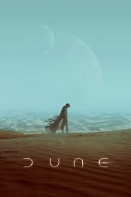 Dune (2021) English