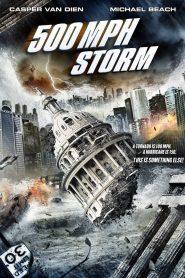 500 MPH Storm 2013 Hindi Dubbed