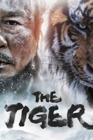 The Tiger An Old Hunter's Tale (2015) Hindi Dubbed