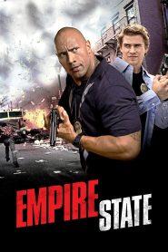 Empire State (2013) Hindi Dubbed