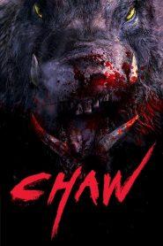 Chaw (2009) Hindi Dubbed